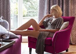sofa bezugsstoffe upholstery fabrics by jab anstoetz fabrics