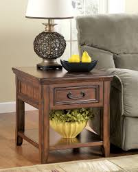 Creative Living Room Furniture Creative Living Room End Table Sets Home Design