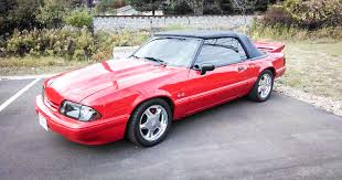 fox mustang pictures top 10 foxbody mustang modifications americanmuscle com