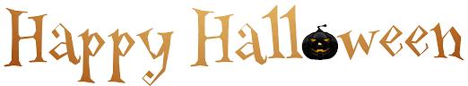 free clip art of happy halloween clipart 7146 best happy