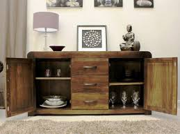 dining room buffet ikea dining room sideboard ideas u2013 three