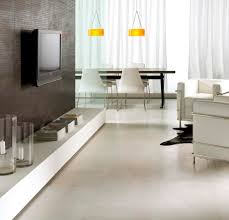 Contemporary Living Room Tiles Flooring Ideas And Guide Options A - Floor tile designs for living rooms