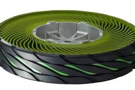 Octagon Picnic Table With Plans Step Iges Autodesk Inventor by Bridgestone Airless Tire Solidworks Step Iges Solid Edge