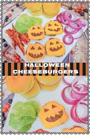 the 1276 best images about halloween on pinterest