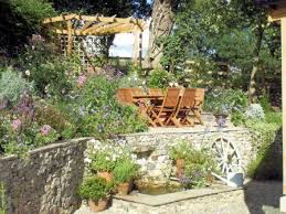 Pictures Of Pergolas In Gardens by Free Pergola Plans A Beginner U0027s Guide On How To Build A