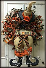 halloween tree decorating ideas best 25 trendy tree ideas on pinterest paper mesh wreath