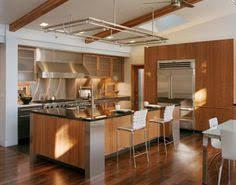 bar am駻icain cuisine mid century palmer krisel home interior mid