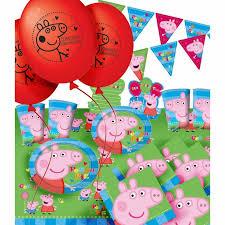 birthday supplies 160 best greyson birthday ideas images on birthday