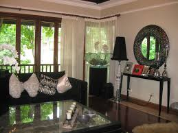 sierramas luxury bungalow for sale july 2014