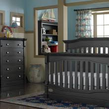 Baby Nursery Sets Furniture Baby Nursery Sets Nursery Furniture Set Bambibaby