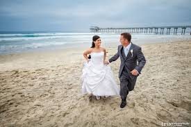 San Diego Wedding Planners Scripps Seaside Forum U2013 Will U0026 Ashley U2013 San Diego Wedding Planner