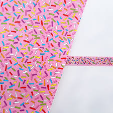 wrapping paper sheets sprinkle wrapping paper sheets beve