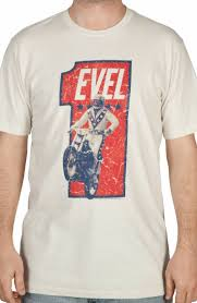 vintage motocross jersey 77 best classic apparel images on pinterest classic 1970s and irons