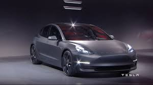 tesla model 3 nine reasons it could be the ultimate electric car