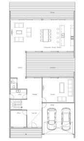 Australian Beach House Floor Plans 78 Best Floor Plans Images On Pinterest Floor Plans House