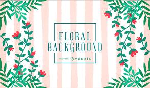 floral u0026 swirls graphics