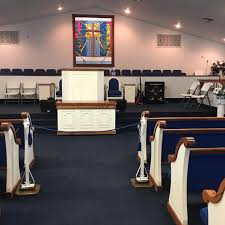 true light baptist church true light missionary baptist church rev dr alvin j noel pastor