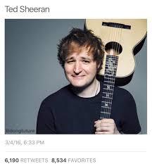 Ted Cruz Memes - 14 best ted cruz images on pinterest ted cruz meme election memes