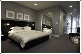gray room ideas gray room ideas 40 grey bedroom ideas basic not boring gray