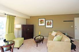 Bedroom Set Needed In Harford County Md Apartments And Townhomes For Rent In Bel Air Md Country Village