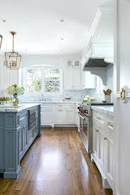 kitchen island molding kitchen island molding ideas kitchen cabinet and base molding