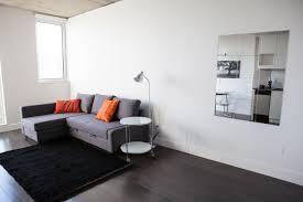 The Powder Room Wellington 888 Wellington App 1205 Immobilière Et Finance Port Et Mount Inc