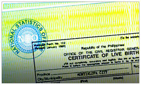 happybalasang how to get nso birth certificate marriage
