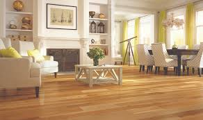 premium flooring vancouver canadian home style
