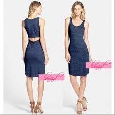99 off dresses u0026 skirts mini green dress from nora u0027s closet on