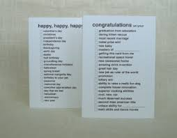doctor who congratulations card all purpose greeting cards