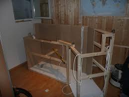 ideen bar bauen küche selber bauen holz rheumri
