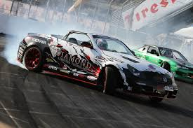 lexus racing wallpaper a u0027pexi drift lexus