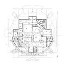 Church Floor Plans by Sunrise Baptist Church Sanctuary U2014 Frandsen Architects Pc