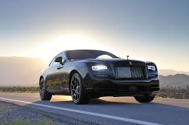 roll royce drake images of black rolls royce wraith sc