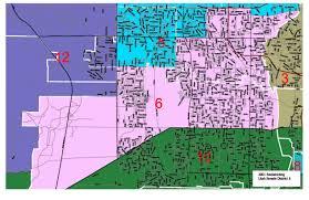 Utah State Map Utah Legislature