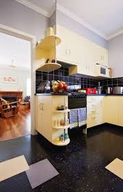 573 best retro kitchen ideas images on pinterest retro kitchens