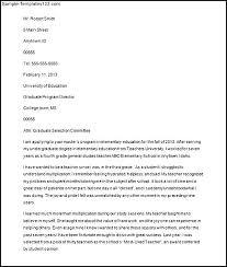 ib extended essay english books college essay examples leadership