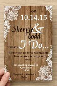 country wedding sayings country wedding invitation country wedding invitations sayings