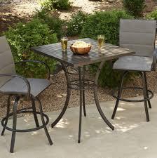 furniture amazing outdoor furniture denver home decor color