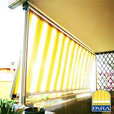 tenda da sole prezzi tende da sole a caduta per balconi prezzi scontati