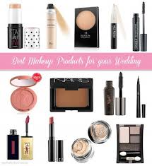 bridal makeup products bridal makeup products reviews perpetually daydreaming