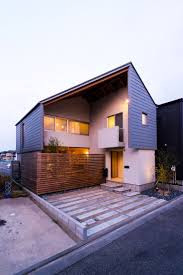 565 best architecture images on pinterest architecture homes
