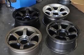 fn wheels u2013 fn wheels bfd