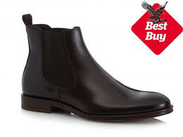 womens fashion boots uk 10 best s boots the independent