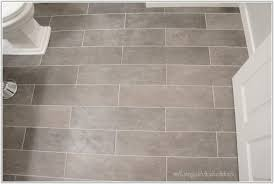 easiest flooring to install in bathroom page best home