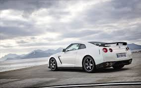 nissan gtr wallpaper hd cars page 120