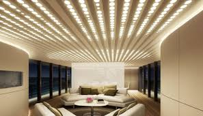 led interior lights from compact are surely a worth purchase