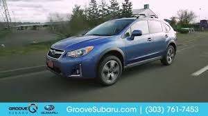 subaru crosstrek white 2016 awesome subaru crosstrek for sale for interior designing autocars
