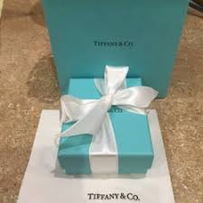 Tiffany And Co Gift Wrapping - tiffany u0026 co 10 photos jewelry 333 canal st french quarter