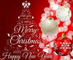 write name on merry christmas happy new year wishes cards xmas
